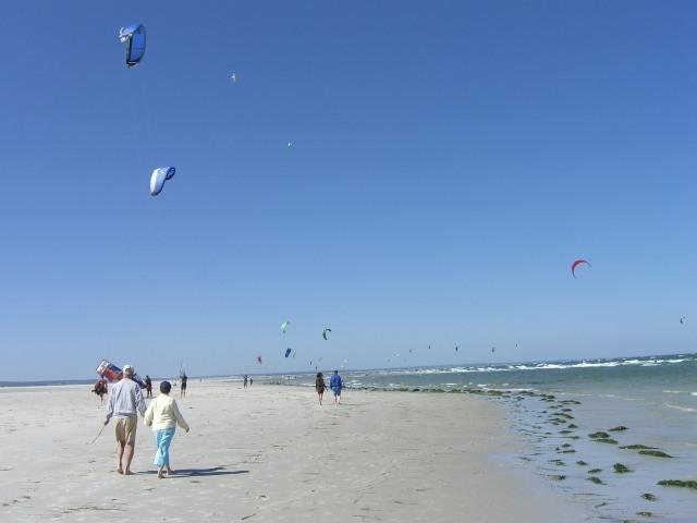 Mayflower Beach - 3 Minute Walk to Mayflower Beach - Dennis - rentals