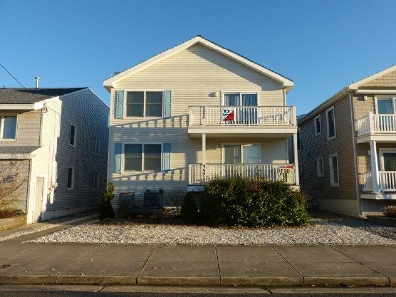 3523 Central Avenue 125902 - Image 1 - Ocean City - rentals