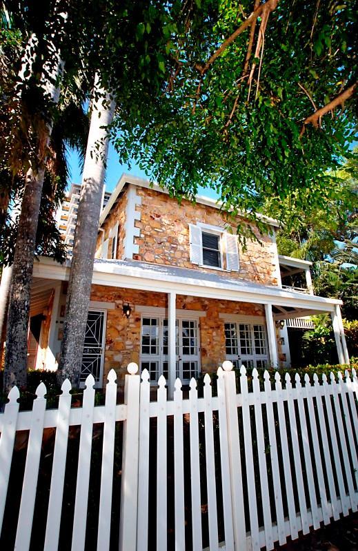 Villa La Vue - Image 1 - Darwin - rentals
