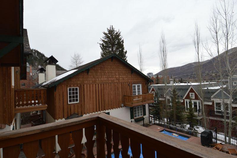 deck-2-update-web.jpg - Alpenblick Unit 16 - Aspen - rentals