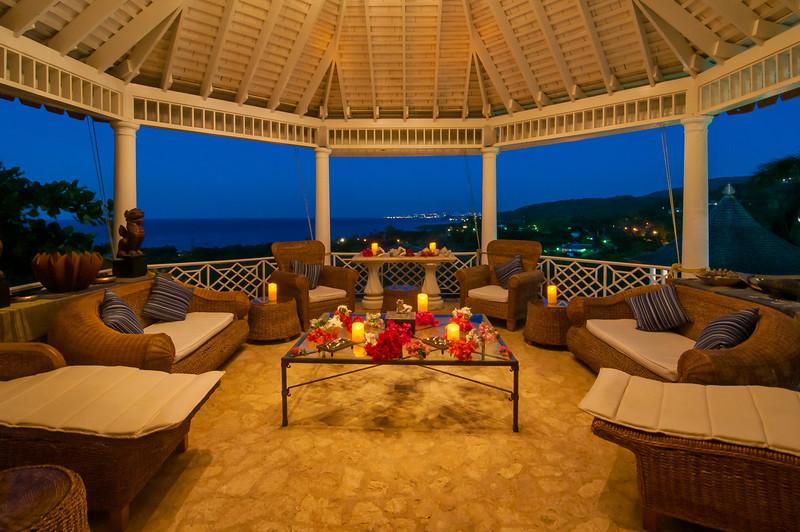 Ideal for Families & Groups, Cook & Butler, 2 Pools, Resort Amenities at Tryall Club - Image 1 - Montego Bay - rentals