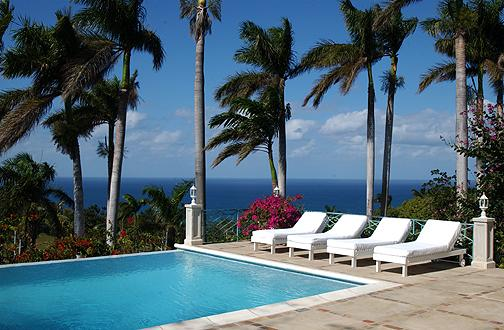 Vista Del Mar at the Tryall Club - Ideal for Couples and Families, Beautiful Pool and Beach - Image 1 - Montego Bay - rentals