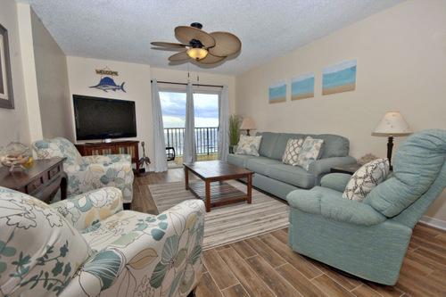 Ocean House 1904 - Image 1 - Gulf Shores - rentals