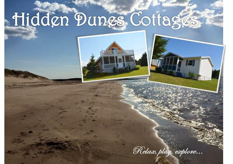 Hidden Dunes Cottage & Marran Dunes Cottage - Hidden Gem - 3 Bedroom Cottage Fabulous Beach - Morell - rentals