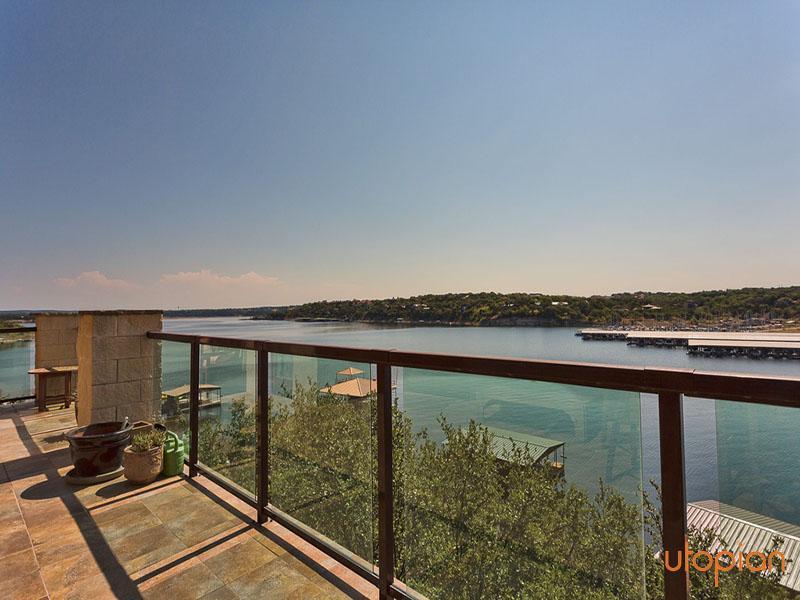 Lake Travis Bungalow - Lake Travis Waterfront Bungalow - Austin - rentals