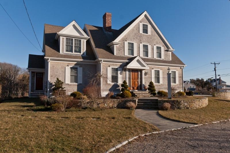 22 Highland Street - Image 1 - West Yarmouth - rentals