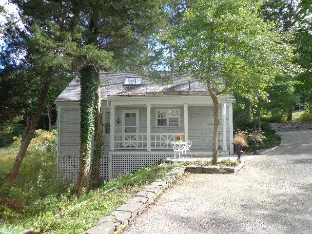 1036 Main Street, #B - Image 1 - Cotuit - rentals