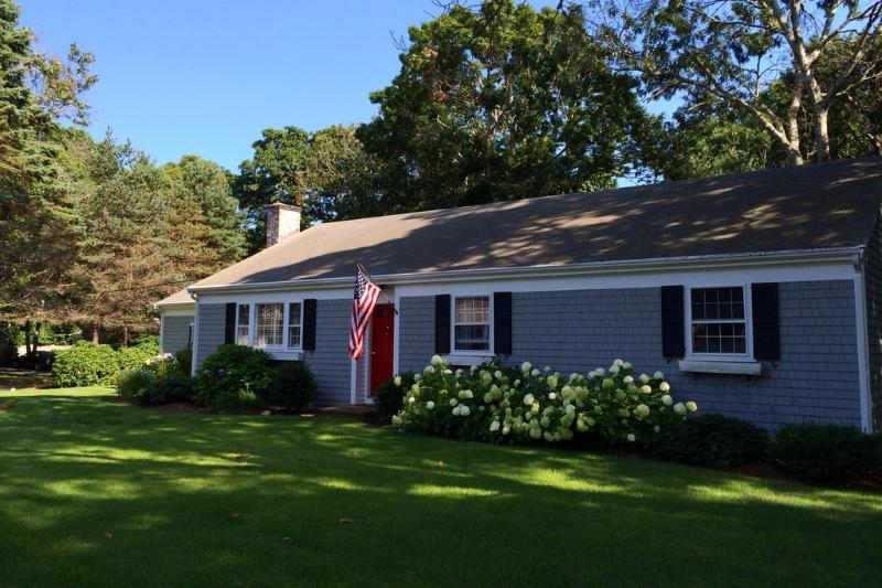 170 Wianno Circle - Image 1 - Osterville - rentals