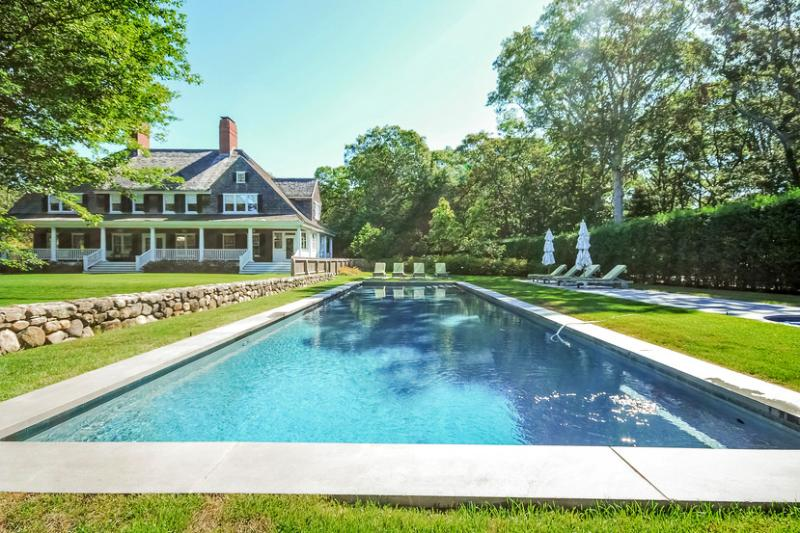 77 Pirates Cove - Image 1 - Osterville - rentals