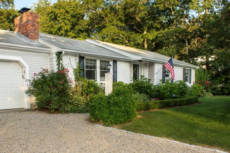 225 Wianno Circle - Image 1 - Osterville - rentals