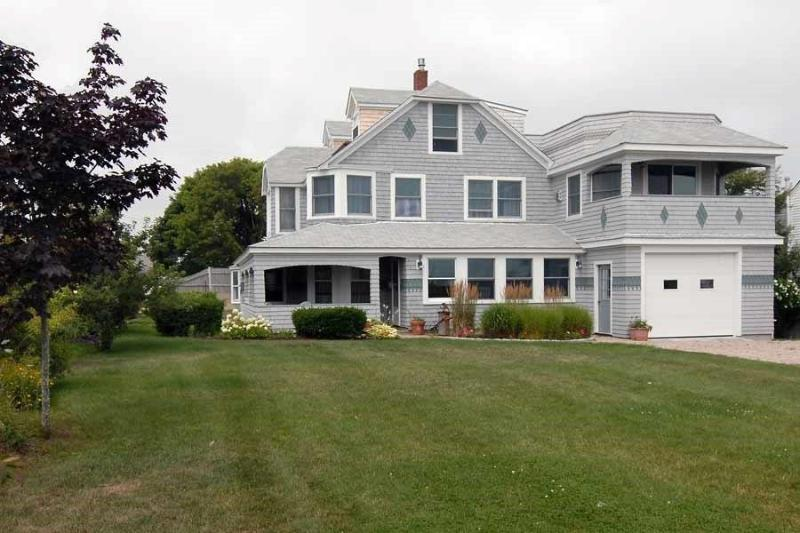 34 Arlington Street - Image 1 - West Yarmouth - rentals