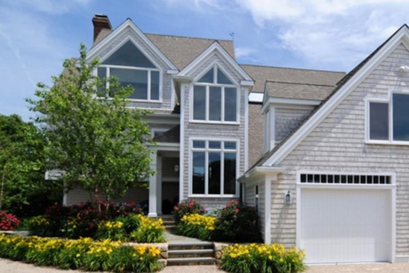 39 Island Avenue - Image 1 - Hyannis Port - rentals