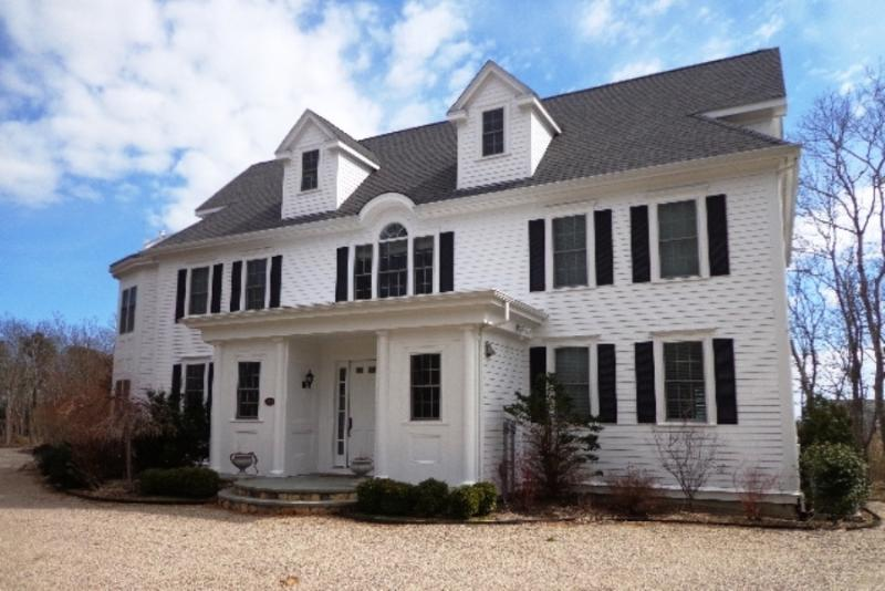 405 Sea View Avenue - Image 1 - Osterville - rentals