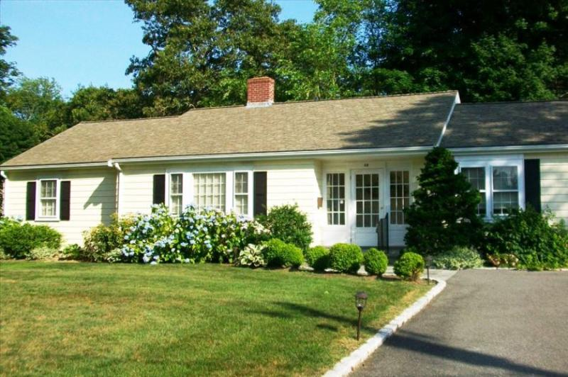 48 Pine Lane - Image 1 - Osterville - rentals