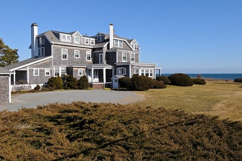 554 Wianno Avenue - Image 1 - Osterville - rentals