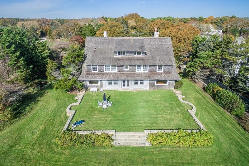 923 Sea View Avenue - Image 1 - Osterville - rentals