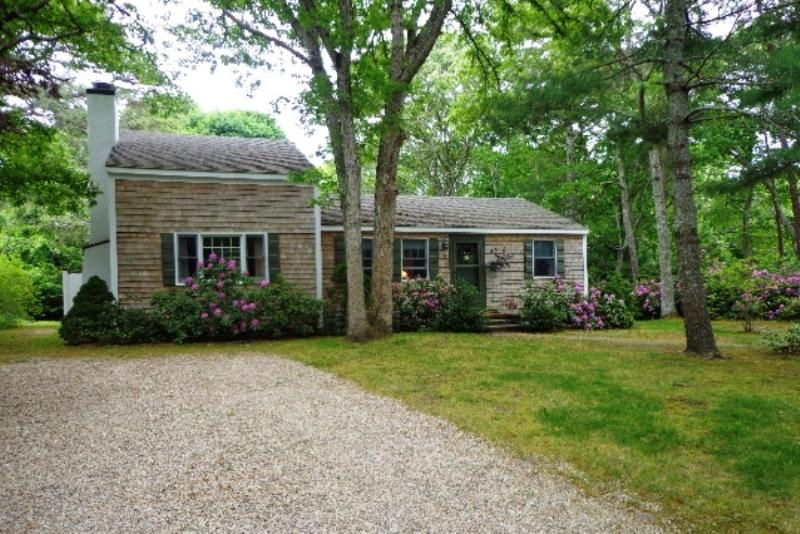 94 Waterfield Road - Image 1 - Osterville - rentals
