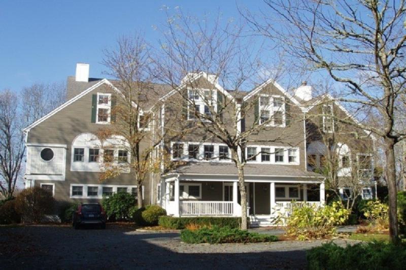 105 Parker Road - Image 1 - Osterville - rentals