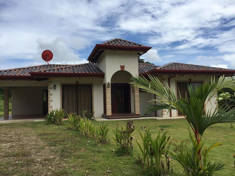 Perfect Costa Rica Getaway - Image 1 - Tres Rios - rentals