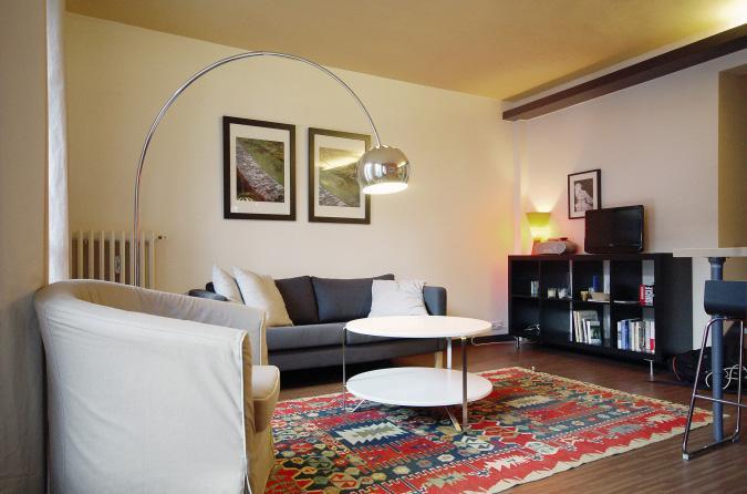 1.jpg - MUSC - Paris - rentals