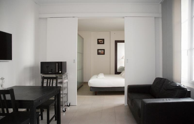 1-NICOTA-sl7.jpg - NICOTA - Paris - rentals