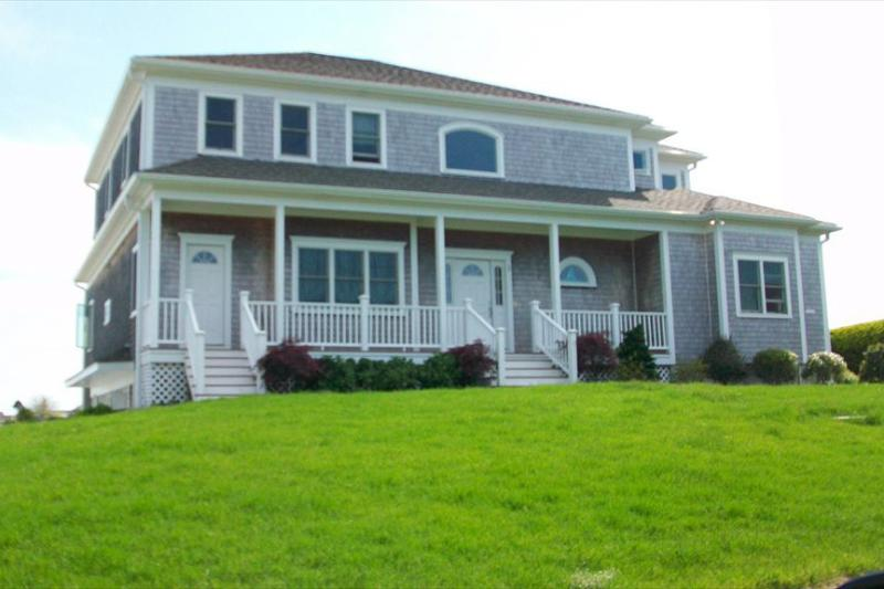 2 Railway Bluffs - Image 1 - West Yarmouth - rentals