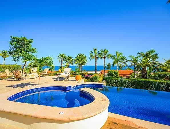 Villa Las Brisas - Image 1 - San Jose Del Cabo - rentals
