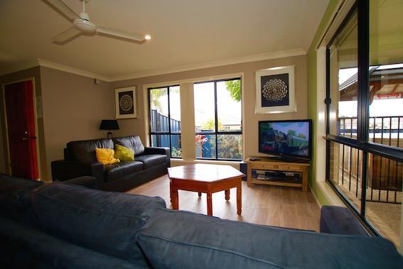 Anaheim 3 bedroom | Outdoor Spa | Theme Park Homes - Image 1 - Upper Coomera - rentals