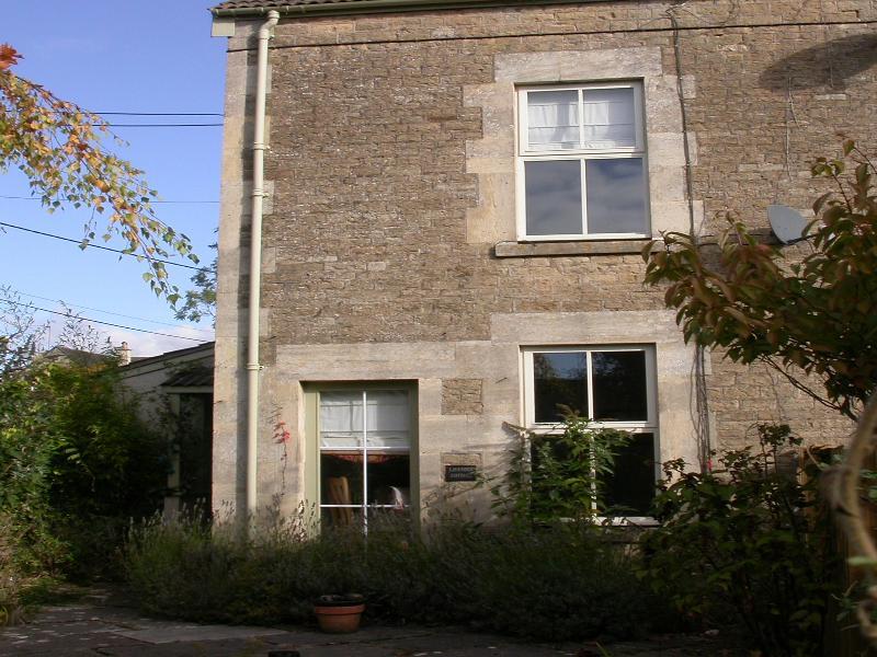 Lavender Cottage - Lavender Cottage Nr. Lacock - Corsham - rentals
