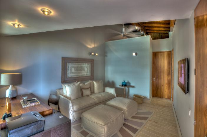 Oceania Villa - Image 1 - Punta Cana - rentals