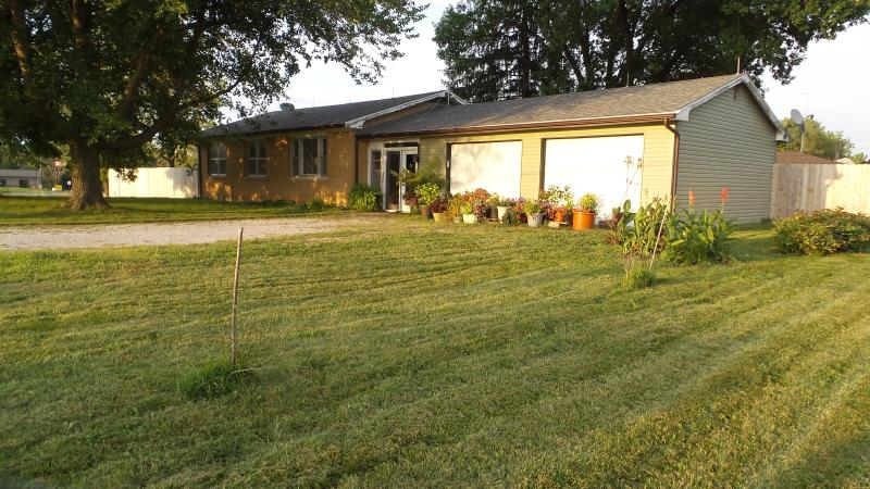 house from street - WOW & AWSOME words used by guests, well equipped i - Ashland - rentals