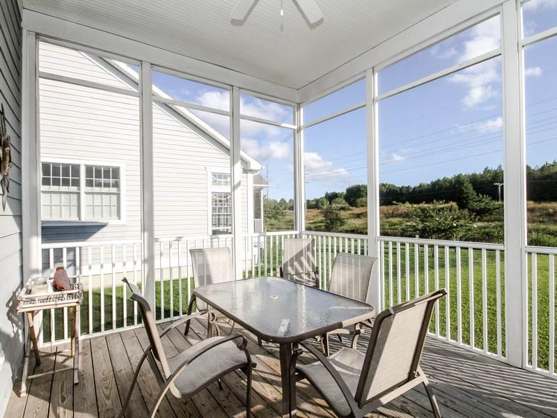 164 October Glory Avenue - Image 1 - Ocean View - rentals