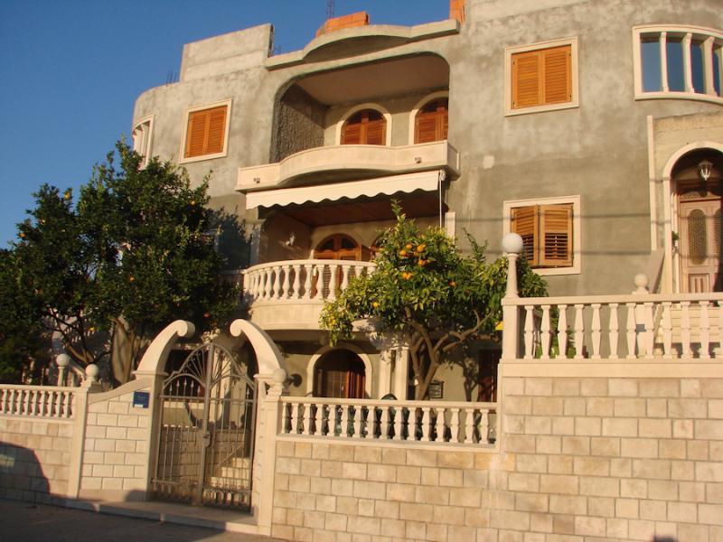 house - 5085  A3(2+1) - Sumartin - Sumartin - rentals