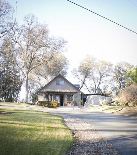 Country Home with Corral, Swimming Pool - Image 1 - Boulder - rentals
