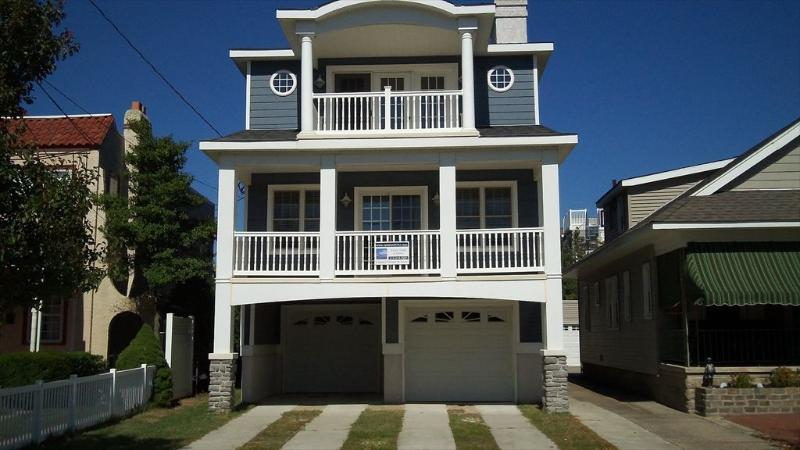 22 Morningside Road 2nd 112362 - Image 1 - Ocean City - rentals