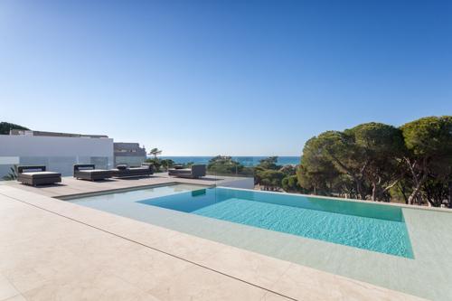 Villa Francisca - Image 1 - Algarve - rentals
