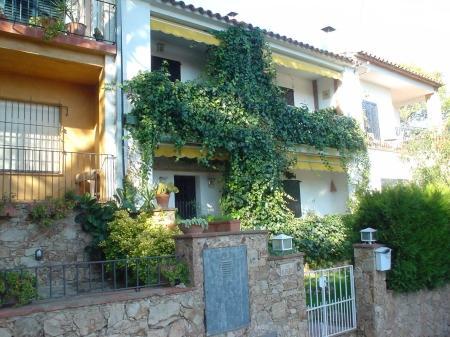 Alberts 1º - Image 1 - Llafranc - rentals
