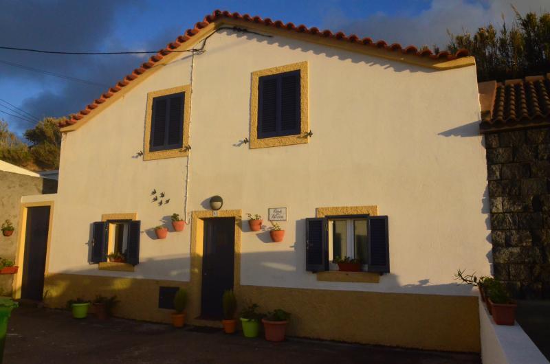 Rental house azores - Beach House II - free WIFI - Ponta Delgada - rentals