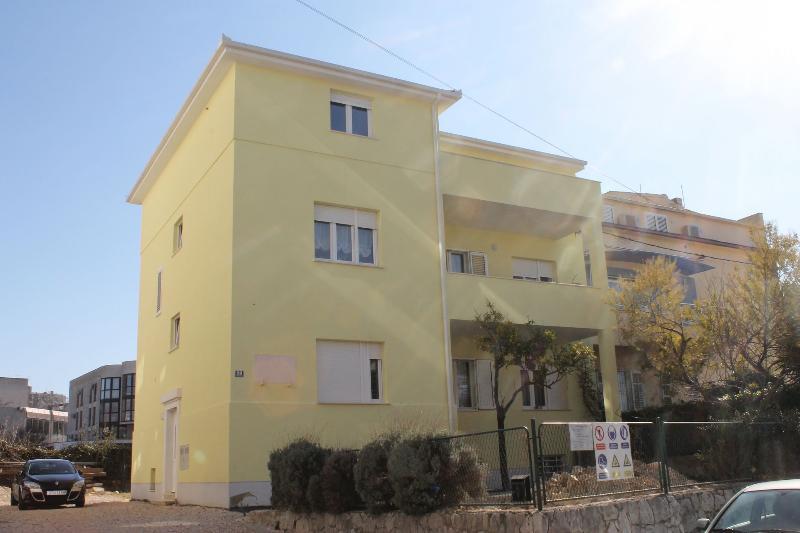 house - 35201 A3(2) - Split - Split - rentals
