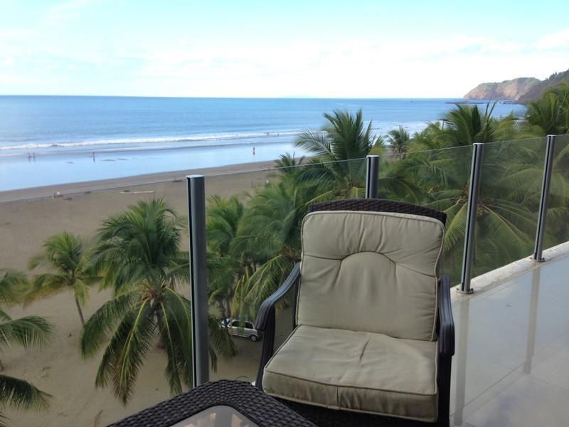 Diamante del Sol 502N 5th Floor Ocean View - Diamante del Sol 502N 5th Floor Ocean View - Jaco - rentals