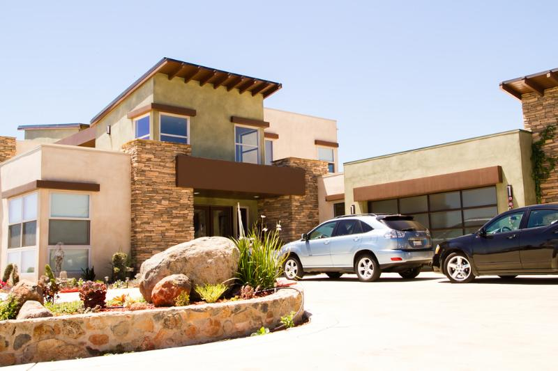 Dragon Point Villa - Image 1 - Fallbrook - rentals