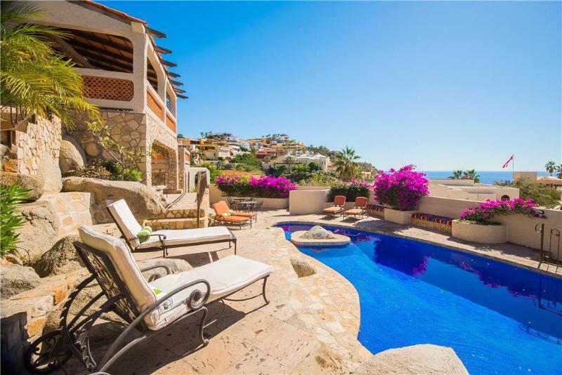 Hacienda Edith - Image 1 - Cabo San Lucas - rentals
