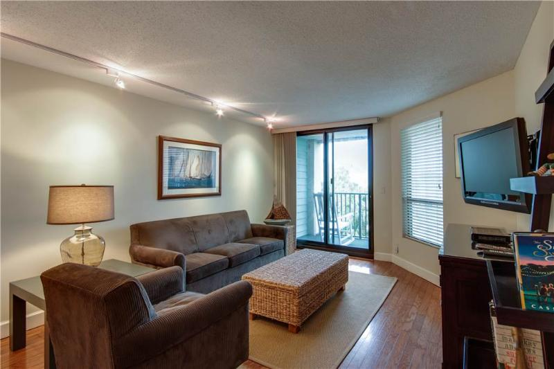 Summer House 209 - Image 1 - Isle of Palms - rentals