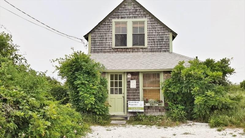 Property 77726 - HANBRE 77726 - Brewster - rentals