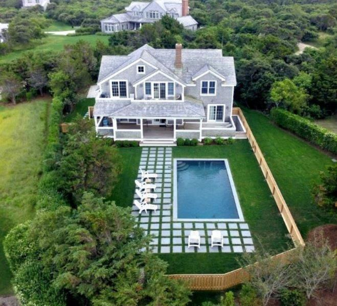 7 Village Way - Image 1 - Nantucket - rentals
