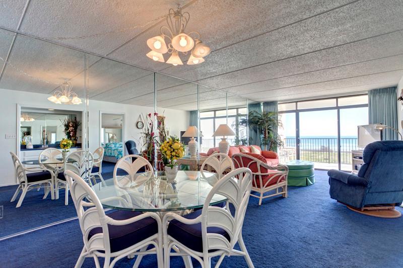Suntide III - Suntide III 302 - South Padre Island - rentals