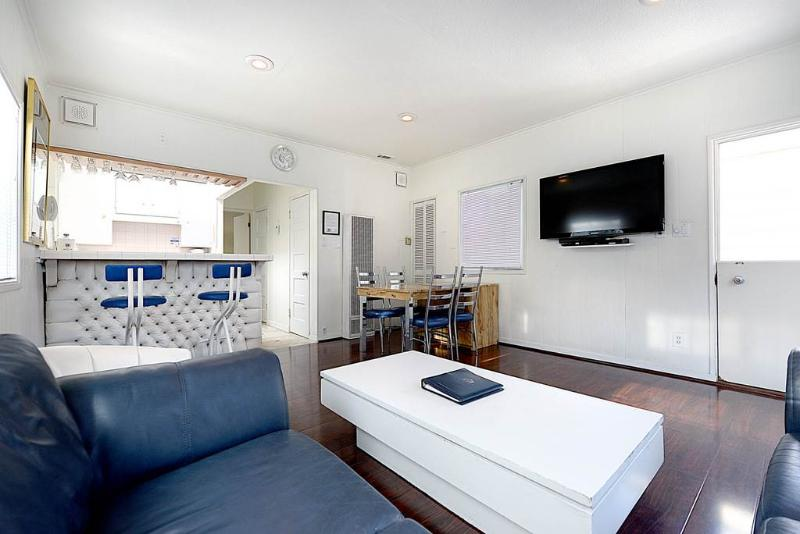 319 Clemente - Image 1 - Catalina Island - rentals