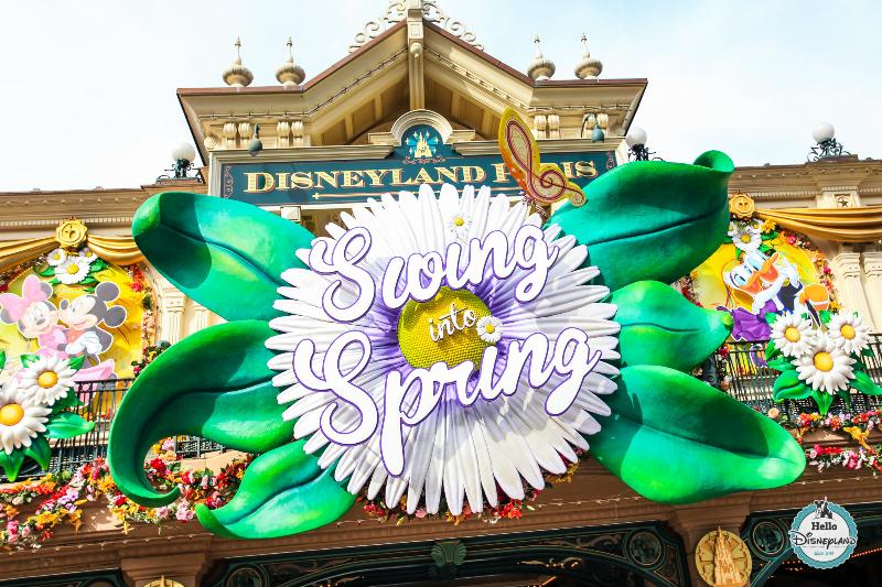 Enjoy spring time at the happiest place on earth! 1 mile to Disneyland and Free Disney parking! - 2 FREE Disney Parking Passes! 15 Beds! - Anaheim - rentals