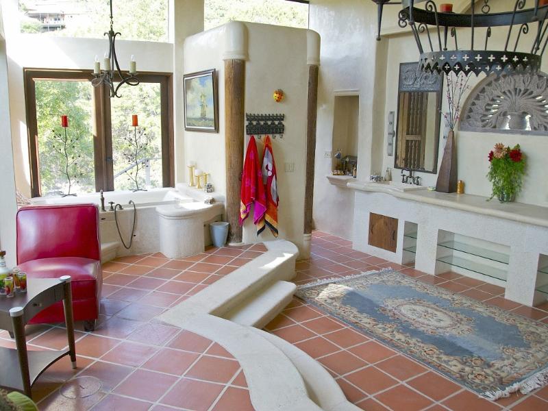 Adriatic Serenity Villa - Image 1 - Austin - rentals