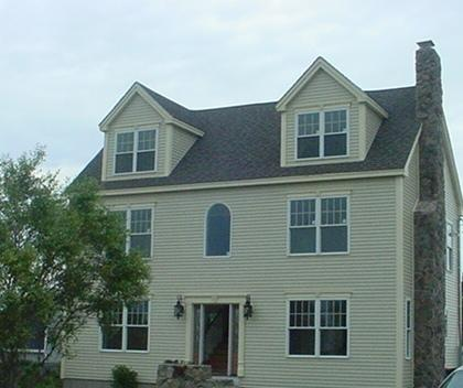 Beautiful home for rent in Pine Point Beach, Scarborough, ME - near everything! - 2017 Rental - Sleeps 14! 2 Mins to Beach! - Scarborough - rentals